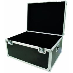 Universal-Transport-Case, heavy, 80x60 cm