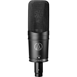 Audio Technica AT 4050 SM