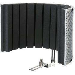 DAP DDS-02 Acoustic diffuser screen