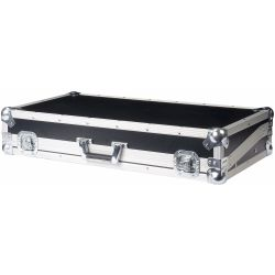 DAP Flightcase for Showmaster 48