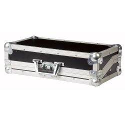 DAP Flightcase for Scanmaster series