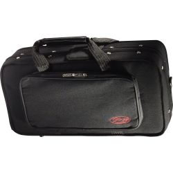 STAGG HBB TP Soft Case f. Trompete
