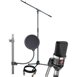 Neumann TLM 102 mt Bundle