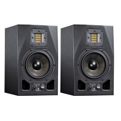 ADAM Audio A5X Paar Set