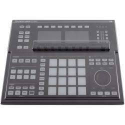Native Instruments MASCHINE STUDIO W + Dustcover
