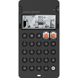 Teenage Engineering PO-16 factory Case Set