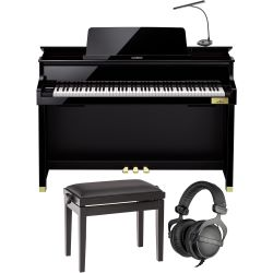 Casio GP-500 BP CELVIANO Grand Hybrid Set
