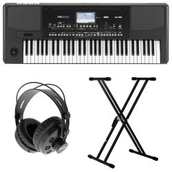 entertainer keyboards musikhaus. Black Bedroom Furniture Sets. Home Design Ideas