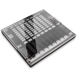 Native Instruments MASCHINE Jam + Staubschutzcover