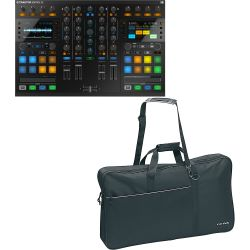 Native Instruments Traktor Kontrol S5 + Tasche Set