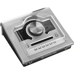 Universal Audio Apollo Twin USB + Staubschutzcover