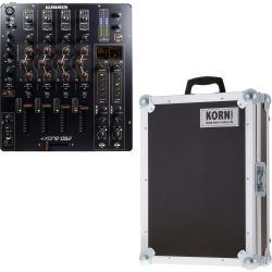 Allen & Heath Xone DB2 + Case Set