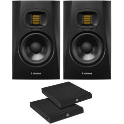 ADAM Audio T5V Pad Set