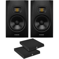 ADAM Audio T7V Pad Set