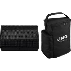 IMG Stage Line FLAT-M100 + Bag