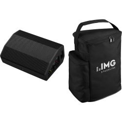 IMG Stage Line FLAT-M200 + Bag