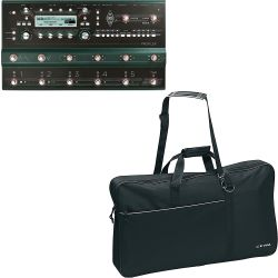 Kemper Profiler Stage + Tasche Set