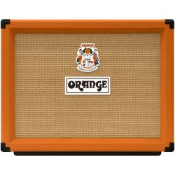 Orange TremLord 30 B-Ware