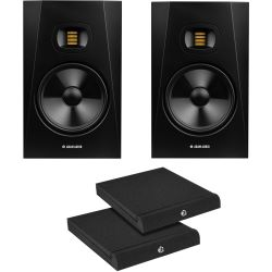 ADAM Audio T8V Pad Set
