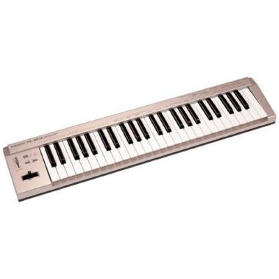 Roland ED PC 180 A | music store