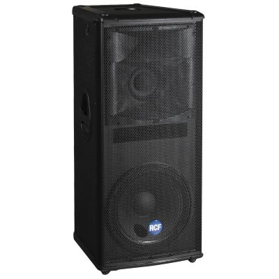 RCF 4Pro 4001-A in Speakers Active | music store