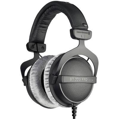 Beyerdynamic DT 770 Pro 250 Ohm Studio Kopfhörer