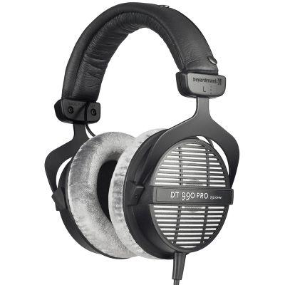 Beyerdynamic DT 990 Pro 250ohm Studio Kopfhörer