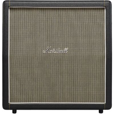 Marshall 2061 CX Gitarrenbox 2x12 Zoll