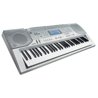 Casio CTK-2000 Keyboard