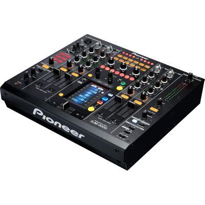 Pioneer DJM-2000 B-Ware