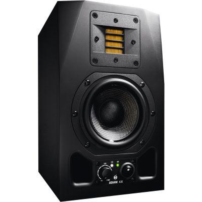 ADAM Audio A3X