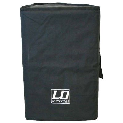 LD Transport Bag für LDPN122(A)