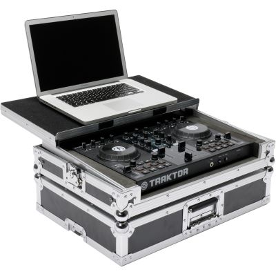 Magma DJ-Controller-Workstation S2