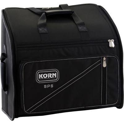 KORN Elite Gigbag f. Akkordeon 96 Bass