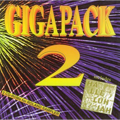 gigapack