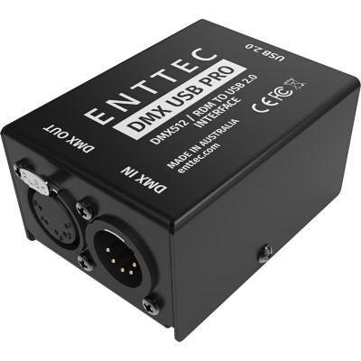 ENTTEC DMX PRO USB TREIBER WINDOWS 8