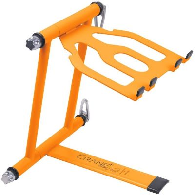 CRANE Laptopständer CV-3 OR orange