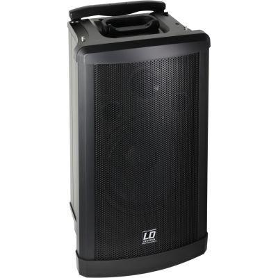 LD Systems ROADMAN 102 Active Slave