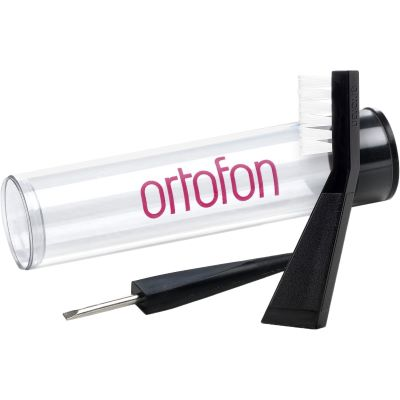 Ortofon Maintenance Set