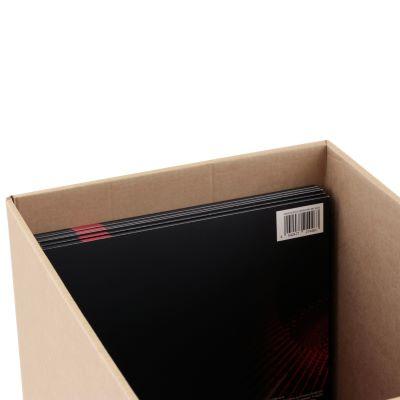 schallplatten aufbewahrung set 1. Black Bedroom Furniture Sets. Home Design Ideas