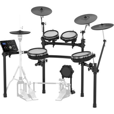 Roland TD 25 KV E Drum Set V