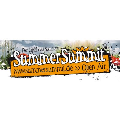 SummerSummit Open Air 2020 - 11.07.2020
