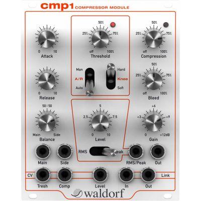 Waldorf cmp1 Compressor Modul