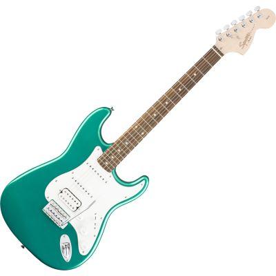 Wunderbar Squier Gitarre Schaltplan Bilder - Elektrische ...