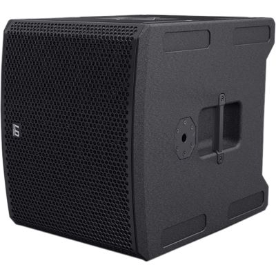 LD Systems Stinger SUB 15 A G3