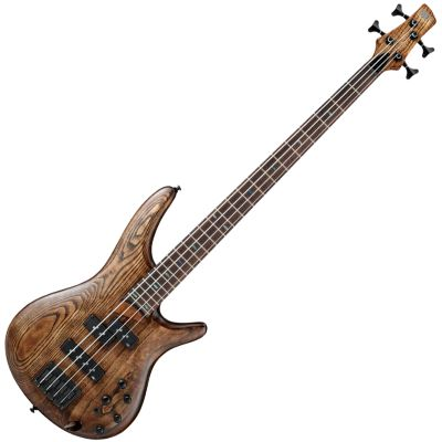 Ibanez SR650-ABS E-Bass