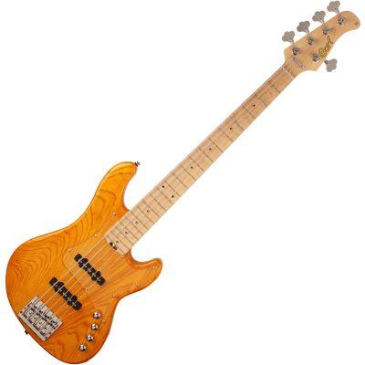 Cort GB75JJ AM E-Bassgitarre | Musikhaus