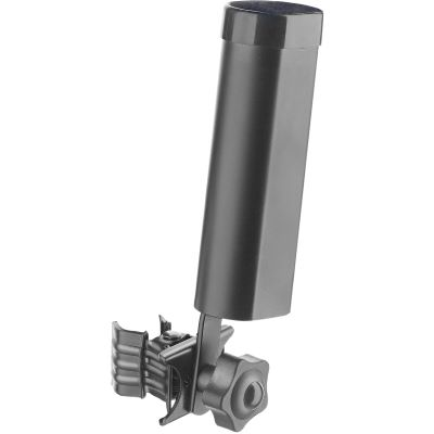 Stagg SCL-DSH2 Super Clamp Drum Stick Holder Black Brand New