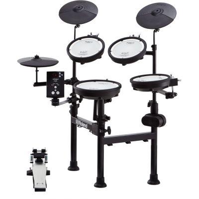 9fdede9975e6 Roland TD-1KPX2 V-Drum Kit E-Drum