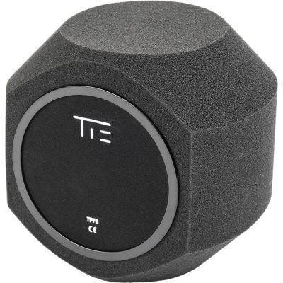 TIE Studio TPF8 Mini Studio Mic Screen